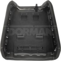 Console Lid 925-084