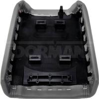 Console Lid 925088