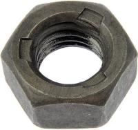 Control Arm With Ball Joint 520-116