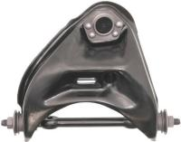 Control Arm With Ball Joint 520-137
