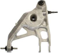 Control Arm With Ball Joint 521-012