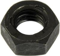 Control Arm With Ball Joint 521-386