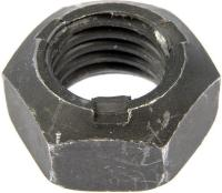 Control Arm With Ball Joint 521-388
