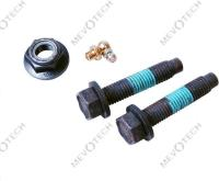 Control Arm With Ball Joint CMS251113