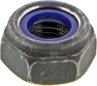 Control Arm With Ball Joint CMS801145