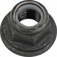 Control Arm With Ball Joint GK80308