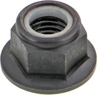 Control Arm With Ball Joint GK80669