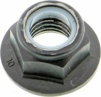Control Arm With Ball Joint GS50137
