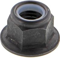 Control Arm With Ball Joint GS50141