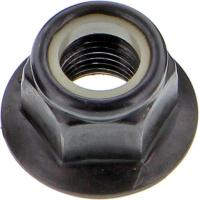 Control Arm With Ball Joint GS50140