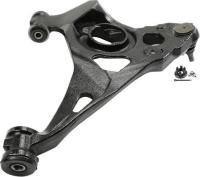 Control Arm With Ball Joint RK622918