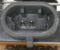 Coolant Level Sensor FLS24