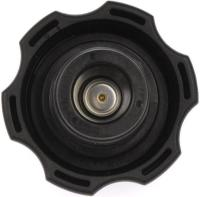Coolant Recovery Tank Cap 902-5601