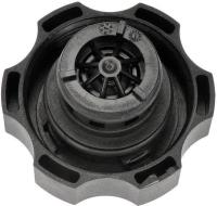 Coolant Recovery Tank Cap 54218
