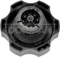 Coolant Recovery Tank Cap 54218CD