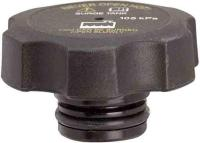 Coolant Recovery Tank Cap 31569