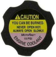 Coolant Recovery Tank Cap T46