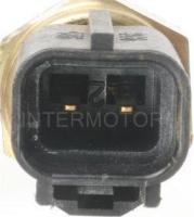 Coolant Temperature Sensor TS337
