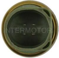 Coolant Temperature Sensor TS477