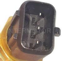 Coolant Temperature Sensor TX122