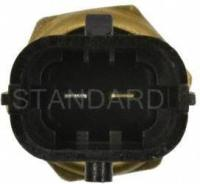 Coolant Temperature Sensor TX133