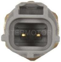 Coolant Temperature Sensor TX138