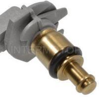 Coolant Temperature Sensor TX139