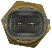 Coolant Temperature Sensor TX157