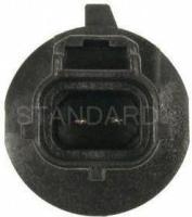 Coolant Temperature Sensor TX205