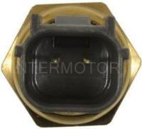 Coolant Temperature Sensor TX215