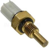 Coolant Temperature Sensor TX218