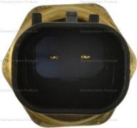 Coolant Temperature Sensor TX259