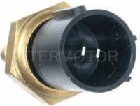 Coolant Temperature Sensor TX37