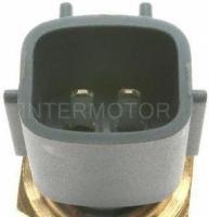 Coolant Temperature Sensor TX78