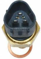 Coolant Temperature Sensor TX85