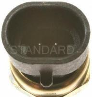 Coolant Temperature Sensor TX89