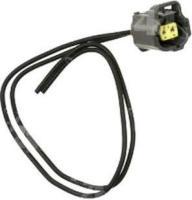 Coolant Temperature Sensor Connector 70012
