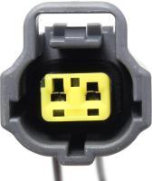 Coolant Temperature Sensor Connector 5615BP