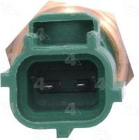 Coolant Temperature Sensor 36424