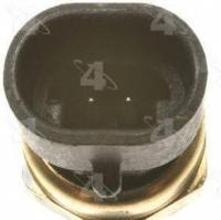 Coolant Temperature Sensor