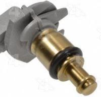 Coolant Temperature Sensor 37865