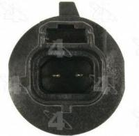 Coolant Temperature Sensor 37872