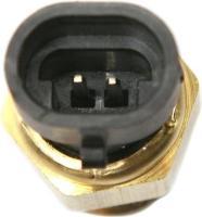 Coolant Temperature Sensor TS10019