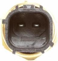 Coolant Temperature Sensor TS10154