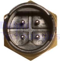 Coolant Temperature Sensor TS10258
