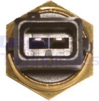 Coolant Temperature Sensor TS10270