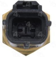 Coolant Temperature Sensor 36455