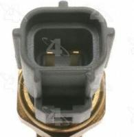 Coolant Temperature Sensor 37859