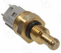 Coolant Temperature Sensor 37862