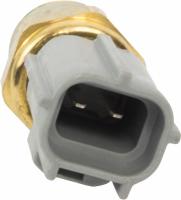 Coolant Temperature Sensor DY1144